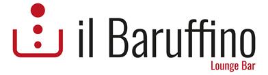 Il Baruffino